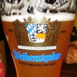 Irish Pub Four Bells Weihenstephan (Alternative)