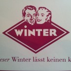 Cafe Konditorei Winter - Götzendorf