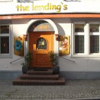 The Landings - Bregenz