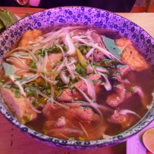 Ivy's Pho House - Wien