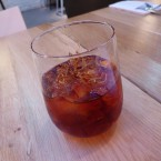 Negroni - Kitch - Wien