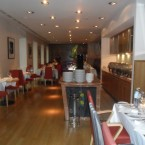 Collio - Hotel Triest - Wien