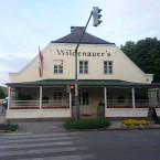 Gasthof Pension Wildenauer - Biedermannsdorf