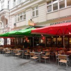 Sparky's Unlimited Bar & Grill - Wien