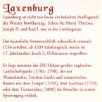 Laxenburger Hof - Flyer-04 - Laxenburgerhof - Laxenburg