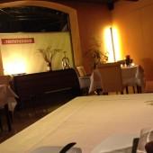 Esszimmer Salzburg Restaurant Restauranttester At