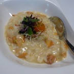 Risotto - Paul - Wien