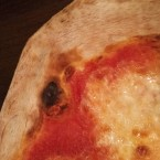 Pizza Margherita - That's Amore - Wien