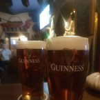 Murphys - The Bogside Inn - Wien