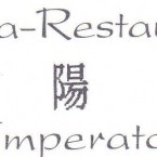 China Restaurant Imperator Logo - China-Restaurant Imperator - Wien