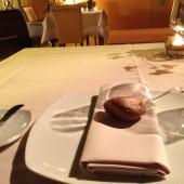 esszimmer - salzburg - restaurant - müllner hauptstraße 33, Esszimmer dekoo