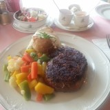 STEAK HOUSE - Parndorf