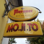 MO.JI.TO - Moosbrunn