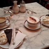 Cafe Sacher Graz - Graz
