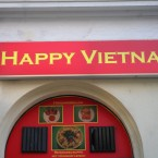 Happy Vietnam - Wien
