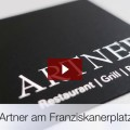 Video Artner am Franziskanerplatz: www.steaklovers.at/steak-lokale/artner-am-franziskanerplatz