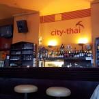Echo - Der City Thai Vienna - Wien