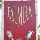 Palmira - Cocktails & More