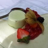 Panna Cotta - Friesacher - ANIF