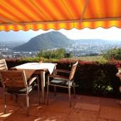 Schone Aussicht Salzburg Gnigl Restaurant Restauranttester At