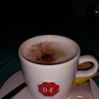 Melange - Niedermair's Kaffee-Restaurant - Bad Schallerbach