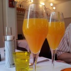 Bellini - Cantinetta am Ring - Wien