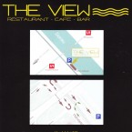 The View - Flyer-02 - The View - Wien