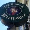 Cafe-Restaurant Beethoven
