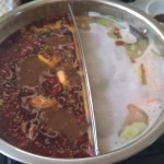 Der Hot Pot