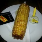 Corn on the Cob - Taco - SCS - Wr. Neudorf