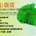 Restaurant Chinazentrum