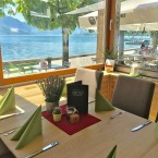 Seehof Attersee - Attersee am Attersee
