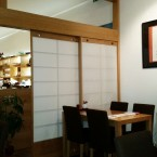 Sakai - Taste of Japan - Wien