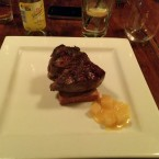 Greater Omaha 200g Filet - Livingstone - Wien