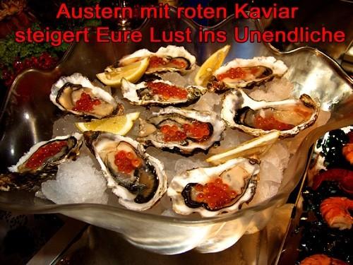 LeSwing - Wien - Fotos - RestaurantTester.at