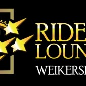 Riders Lounge