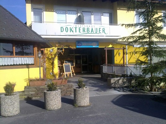 Dokterbauer