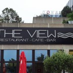 The View - Wien