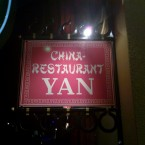 Chinarestaurant Yan Fernitz - Fernitz
