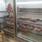 Dry aged collection - Zum Renner - Wien