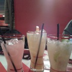 Happy Hour im TGI... - TGI Friday's - Wien