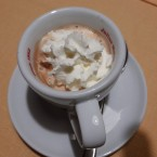 "Affogato - Gasthof-Pension ""Zur Bruthenne"" - Furth/Triesting"