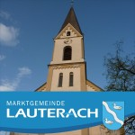 Lauterach's Top 10