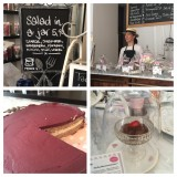 Simply Raw Bakery - Wien