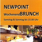Newpoint - Flyer-05 - New Point Restaurant - Wien