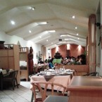Thai Kitchen Im Lokal - Thai Kitchen Restaurant - Wien