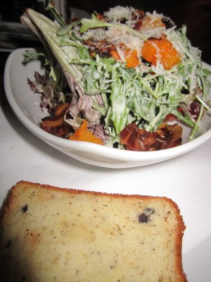 O'Connor's Spring Salad ... - O'Connors Old Oak - Wien