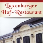 Laxenburger Hof - Flyer-01 - Laxenburgerhof - Laxenburg
