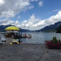 Strobl am Wolfgangsee