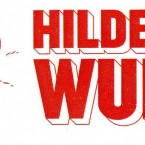 Hildegard Wurst-Real Hot Dogs on wheels Logo - Hildegard Wurst - Real Hot Dogs on wheels! - Wien